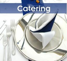 Catering Niederbayern