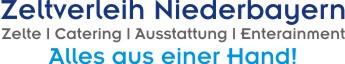 Zeltverleih Niederbayern & Catering Niederbayern