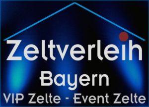 Logo Zeltverleih Niederbayern