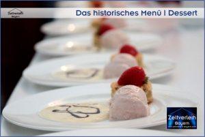 Eröffnungsfeier im Zelt Zeltverleih Niederbayern